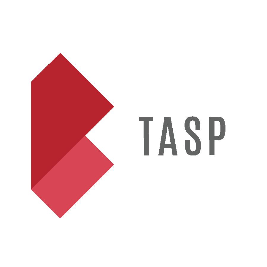 tasp-01