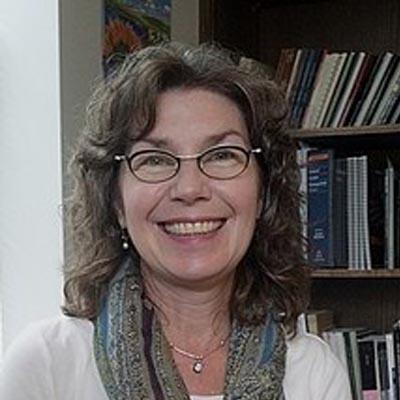 Anne Dueweke