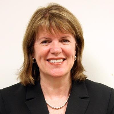 Catherine Finneran Andersen
