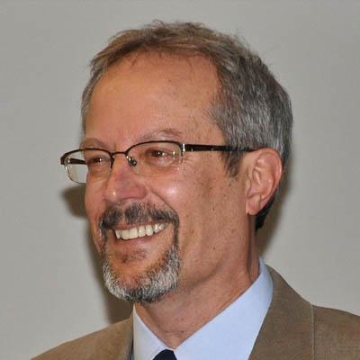 John Ottenhoff