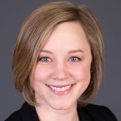 Shannon LaCount