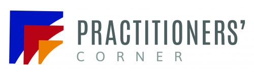 Practitioners Corner Logo Final_Original